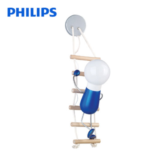 Philips FWG308