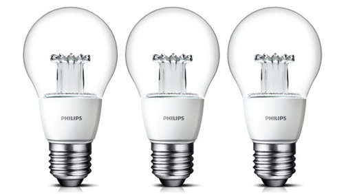 den-led-myvision-philips