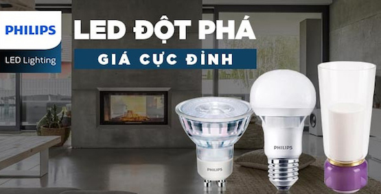 den-led-tuyp-philips