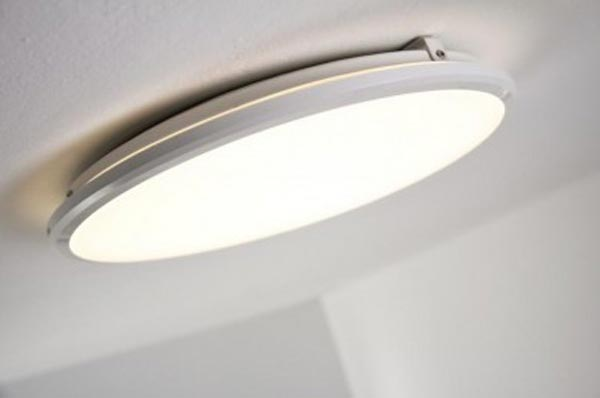 den led op tran 17w 31825 philips