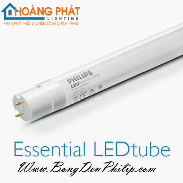 Đèn tuýp Led 1m2 18W Philips