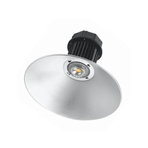 Đèn led Highbay Philips