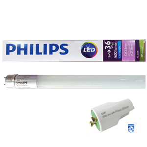 Đèn led Tube Philips