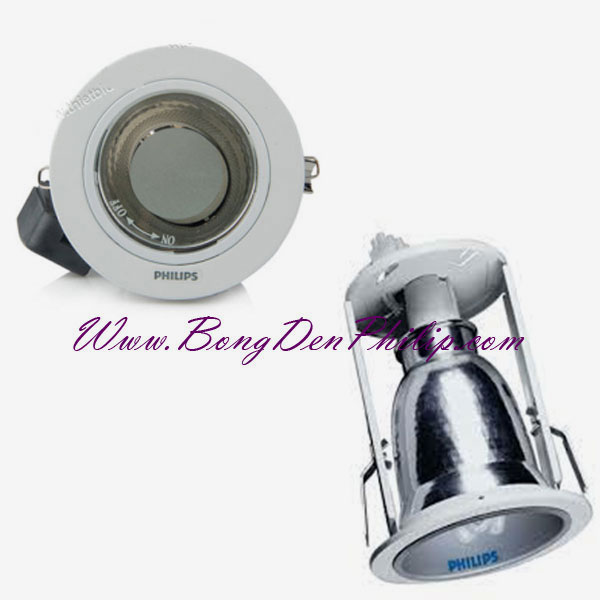 den-tran-downlight-co-kinh